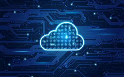 Top 4 Checkpoints Before You Hire a Cloud Computing Service Provider for your Business