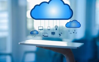 Things You Should Look Out For When You Are Hiring Cloud Computing Services Companies