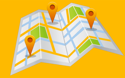 How Can Google Map Data Extractor Be Helpful For Your Business?
