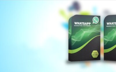What Are The Advantages Of Using Bulk Whatsapp Software?