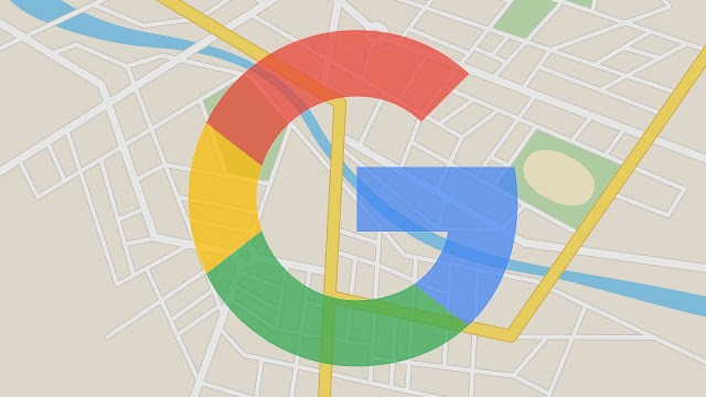 How to Ensure Smooth Running of Google Map Data Extractor Software? Checklist!!