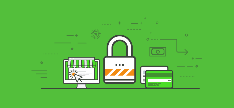 Everything You Should Know About SSL Certificate?