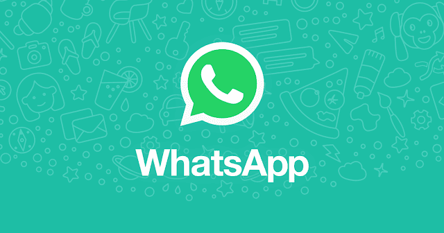 Steps To Design A Whatsapp Marketing Campaign