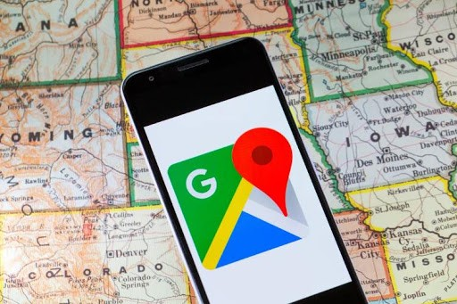 New Advanced Features Of Google Maps Data Extractor