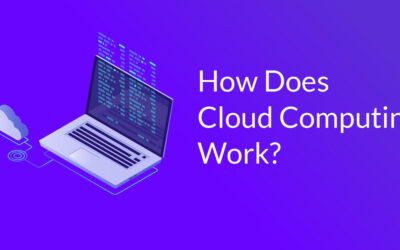 How do Cloud Service Providers Work?