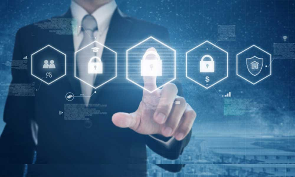 Five Security Tips for E-Commerce Websites