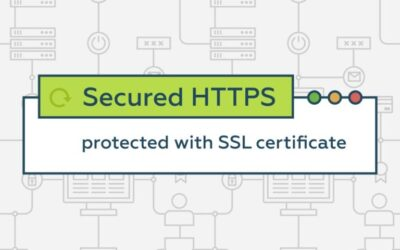 What Happens If You Do Not Have An SSL Certificate?